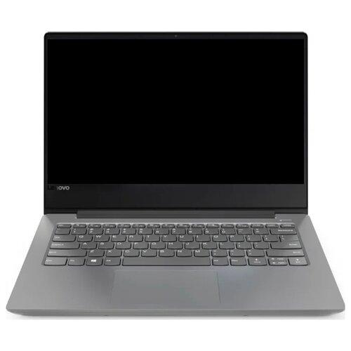 Ноутбук Lenovo Ideapad 330s 14 ноутбук