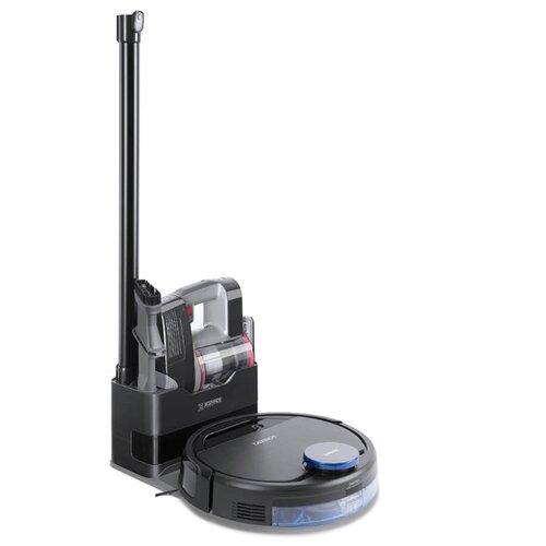 Робот-пылесос Ecovacs DeeBot