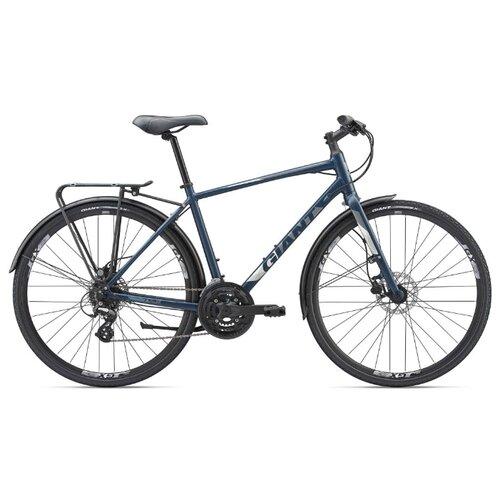 Дорожный велосипед Giant Escape велосипед giant escape 2 disc 2019