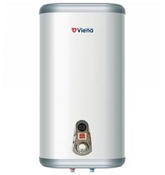 Накопительный водонагреватель Viena EVP 30-V