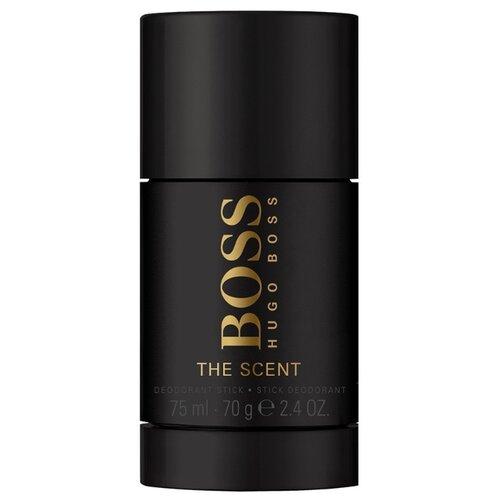 Дезодорант стик Hugo Boss Boss boss дезодорант стик bottled hugo boss boss дезодорант стик bottled