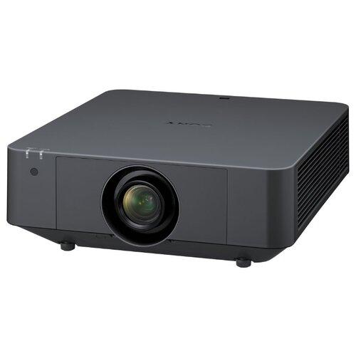 Фото - Проектор Sony VPL-FHZ75 черный проектор