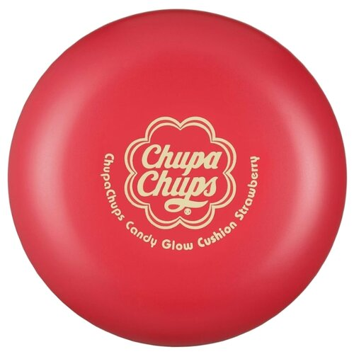 Chupa Chups Тональный крем