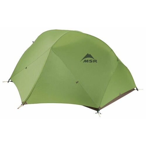 Палатка MSR Hubba Hubba палатка msr msr freelite 2 зеленый 2 местная