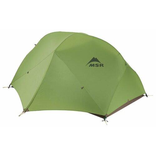 Палатка MSR Hubba Hubba тамбур msr msr hubba gear shed серый