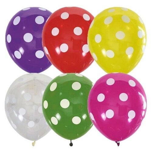 Набор воздушных шаров Поиск bunch o balloons z5636 набор с оружием насосом 100 шаров