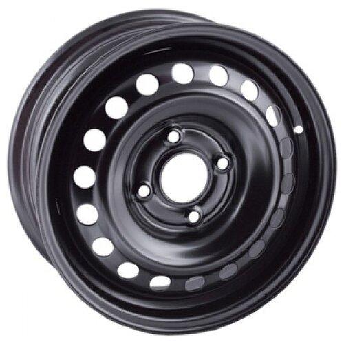 Фото - Колесный диск Trebl 53A49A колесный диск trebl 53a36c