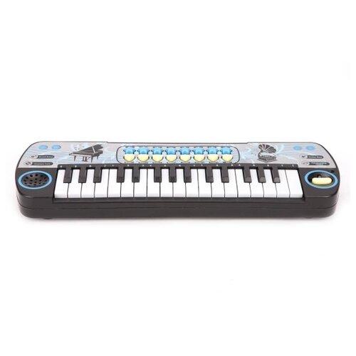 Синтезатор Lezile 3206B синтезатор shantou b1549997