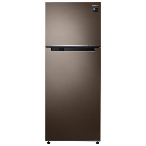 Холодильник Samsung RT-43 K6000DX