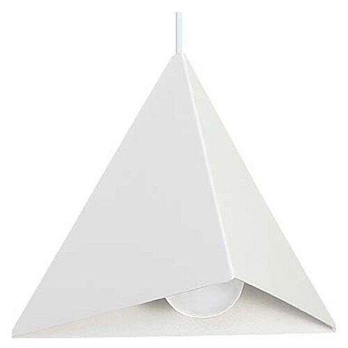 Подвесной светильник Luminex luminex 7554