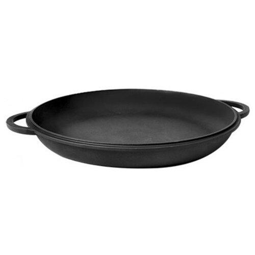 Сковорода Ситон Ч450с 45 см сковорода ситон термо 26 6 см