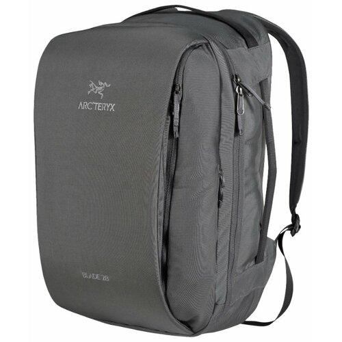 Рюкзак Arcteryx Blade 28 археоптерикс arcteryx компьютер сумка рюкзак клинка 20 рюкзак 16179 темно черный 20l