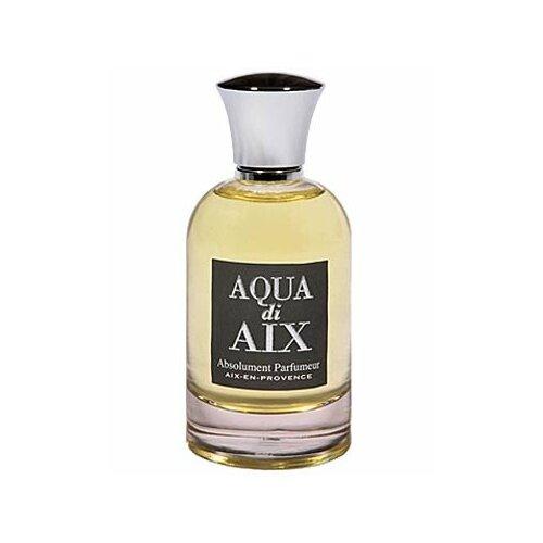 Absolument Parfemeur Aqua di Aix