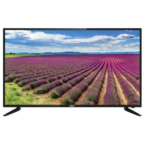 Фото - Телевизор BBK 32LEX-7163 TS2C телевизор bbk 32 32lex 7145 ts2c черный
