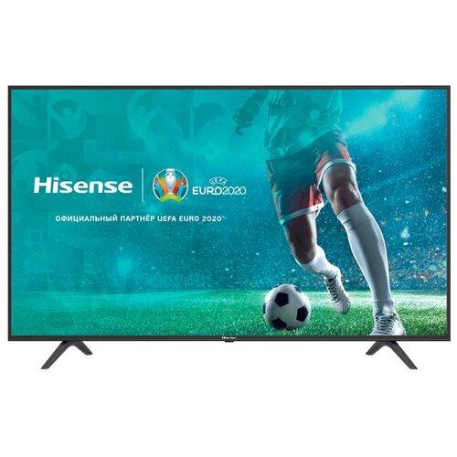 Фото - Телевизор Hisense H55B7100 54.6 телевизор