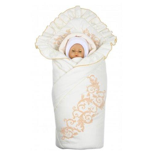 Комплект Babyglory на выписку джемпер для новорожденных babyglory superstar цвет синий ss001 09 размер 86