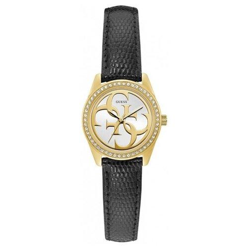 Фото - Наручные часы GUESS W1212L4 часы guess guess gu460dwepjx6