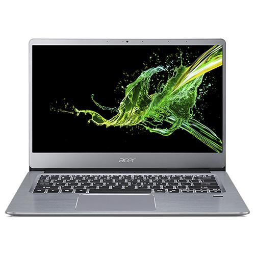Ноутбук Acer Swift 3 SF314-41 ноутбук