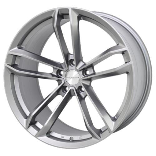 Фото - Колесный диск PDW Wheels Dibite колесный диск pdw wheels 8014 fs3