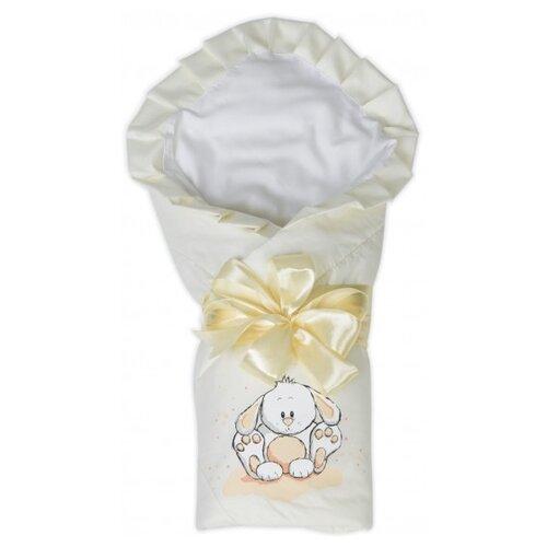 Комплект Babyglory Непоседа джемпер для новорожденных babyglory superstar цвет синий ss001 09 размер 92