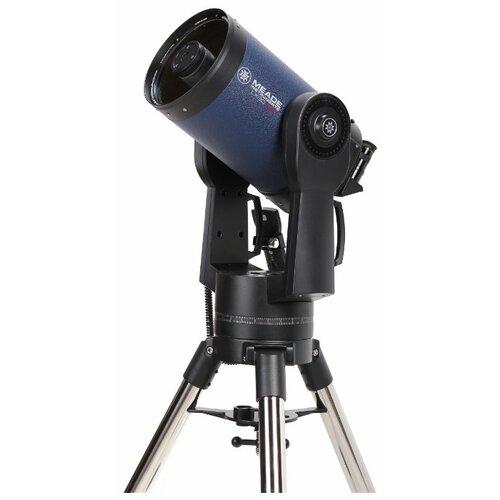 Фото - Телескоп Meade LX90-ACF 8 f 10 платок f frantelli 8 марта женщинам