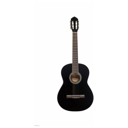 Классическая гитара Veston veston kus 15gr