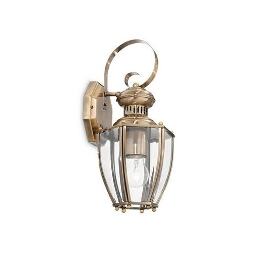 Бра Ideal Lux Norma NORMA AP1 oksanens norma