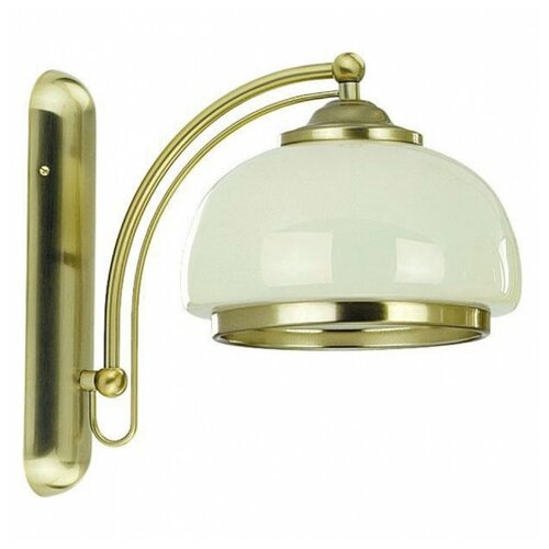 Настенный светильник Alfa Lord подвесной светильник alfa parma 16941