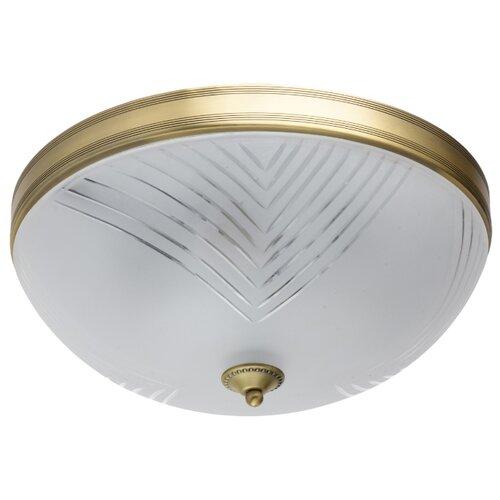 Светильник MW-Light Афродита потолочный светильник mw light афродита 317011403