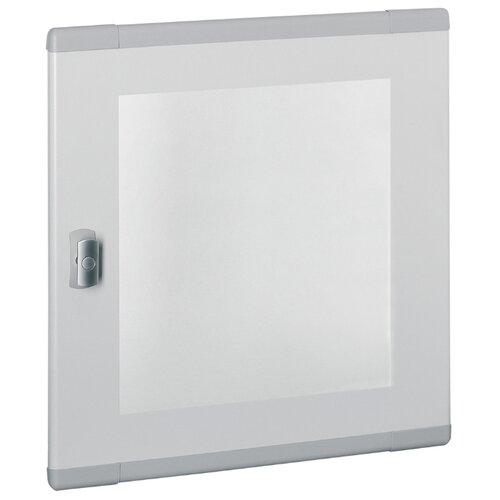 Дверь панель управления mantra 5317 5240