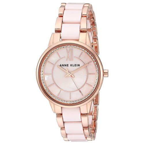 Наручные часы ANNE KLEIN 3344LPRG anne klein 2790 cmwt