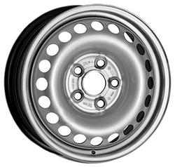 Колесный диск KFZ 9686