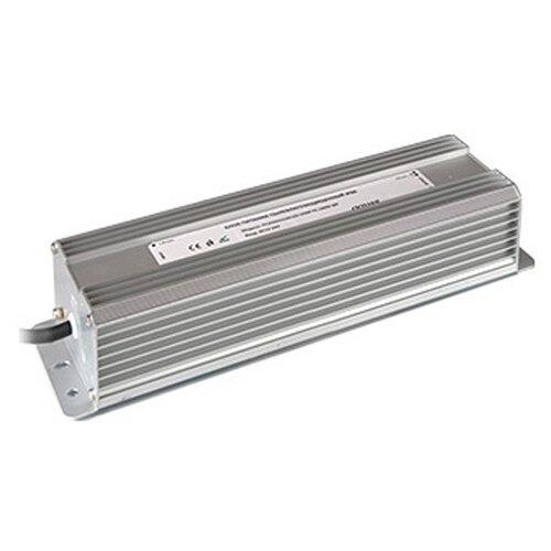 Блок питания для LED gauss блок питания 12в 20вт gauss 202023200