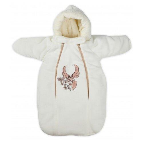 Комплект Babyglory Вдохновение джемпер для новорожденных babyglory superstar цвет синий ss001 09 размер 86