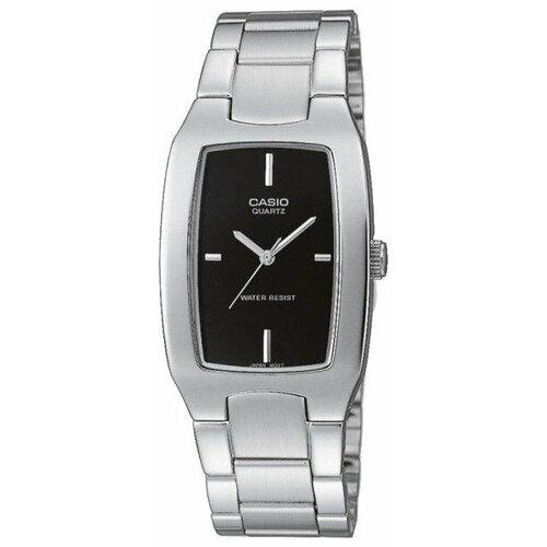 Наручные часы CASIO MTP-1165A-1C casio ltp 1230d 1c