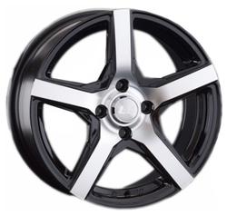 Колесный диск LS Wheels LS779