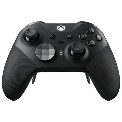 Геймпад Microsoft Xbox Elite геймпад nintendo switch pro controller