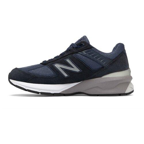 Кроссовки New Balance 990v5 кроссовки new balance new balance ne007awbzqk4