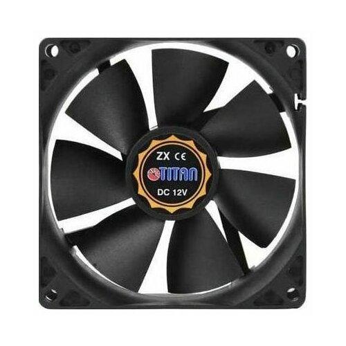 Вентилятор для корпуса Titan