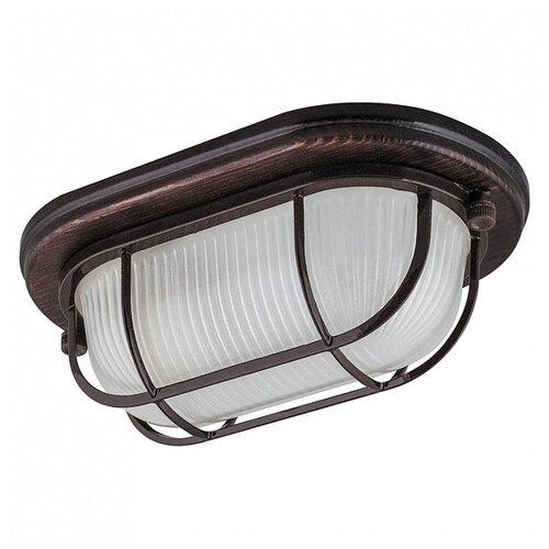 Накладной светильник Feron накладной светильник mobiled ango 003340