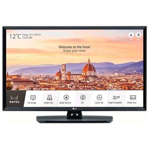 Фото - Телевизор LG 32LT661H 32 2020 телевизор