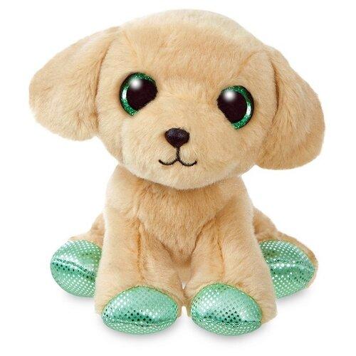 Мягкая игрушка Aurora Лабрадор мягкая игрушка собака лабрадор