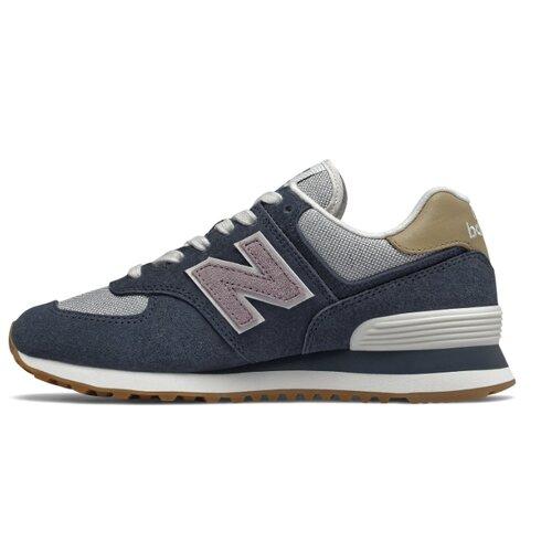 Кроссовки New Balance 574 кроссовки new balance new balance ne007awbzqk4