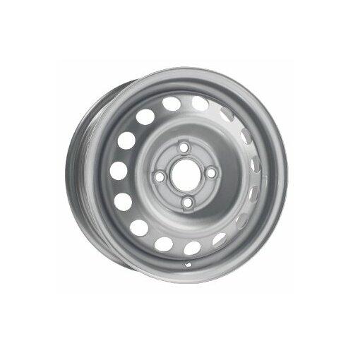 Фото - Колесный диск Next NX-037 кеды мужские vans ua sk8 mid цвет белый va3wm3vp3 размер 9 5 43