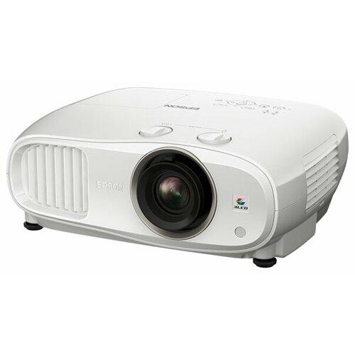 Фото - Проектор Epson EH-TW6800 проектор epson eh tw7000 white