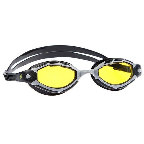 Фото - Очки для плавания MAD WAVE Shark очки для плавания mad wave