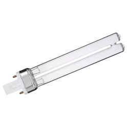 Лампа Hopar lamp UV-611 9 Вт