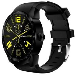 Часы ZDK K98H