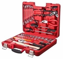 Набор инструментов Falco 736-106