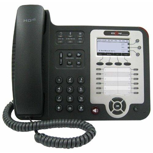 VoIP-телефон Escene ES330-PEN телефон